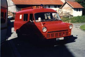 b_276_184_16777215_00_images_Bilder_Feuerwehrautos_Ford_TSF_01.jpg