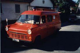 b_276_184_16777215_00_images_Bilder_Feuerwehrautos_Ford_TSF_02.jpg