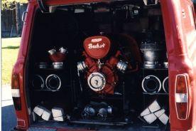 b_276_184_16777215_00_images_Bilder_Feuerwehrautos_Ford_TSF_03.jpg